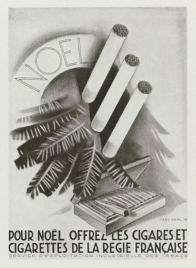 Art Deco Fashion Magazine No. 12