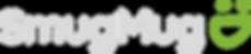 smugmug logo berlintapete
