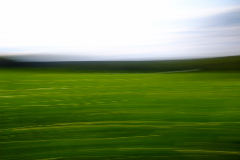 Moving Landscapes No. 04