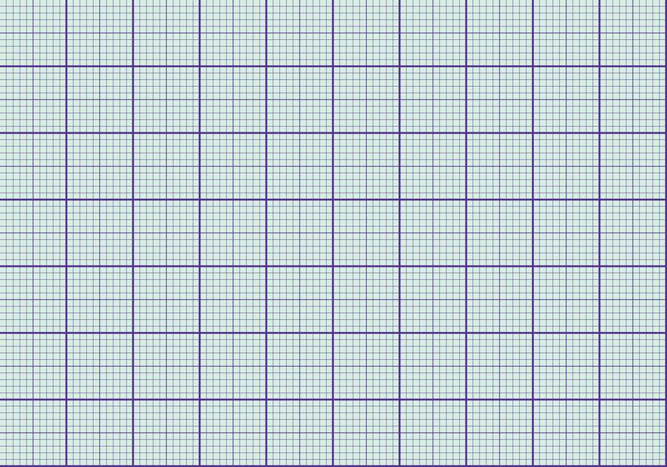 Millimeter 10.1 Darklila Minz