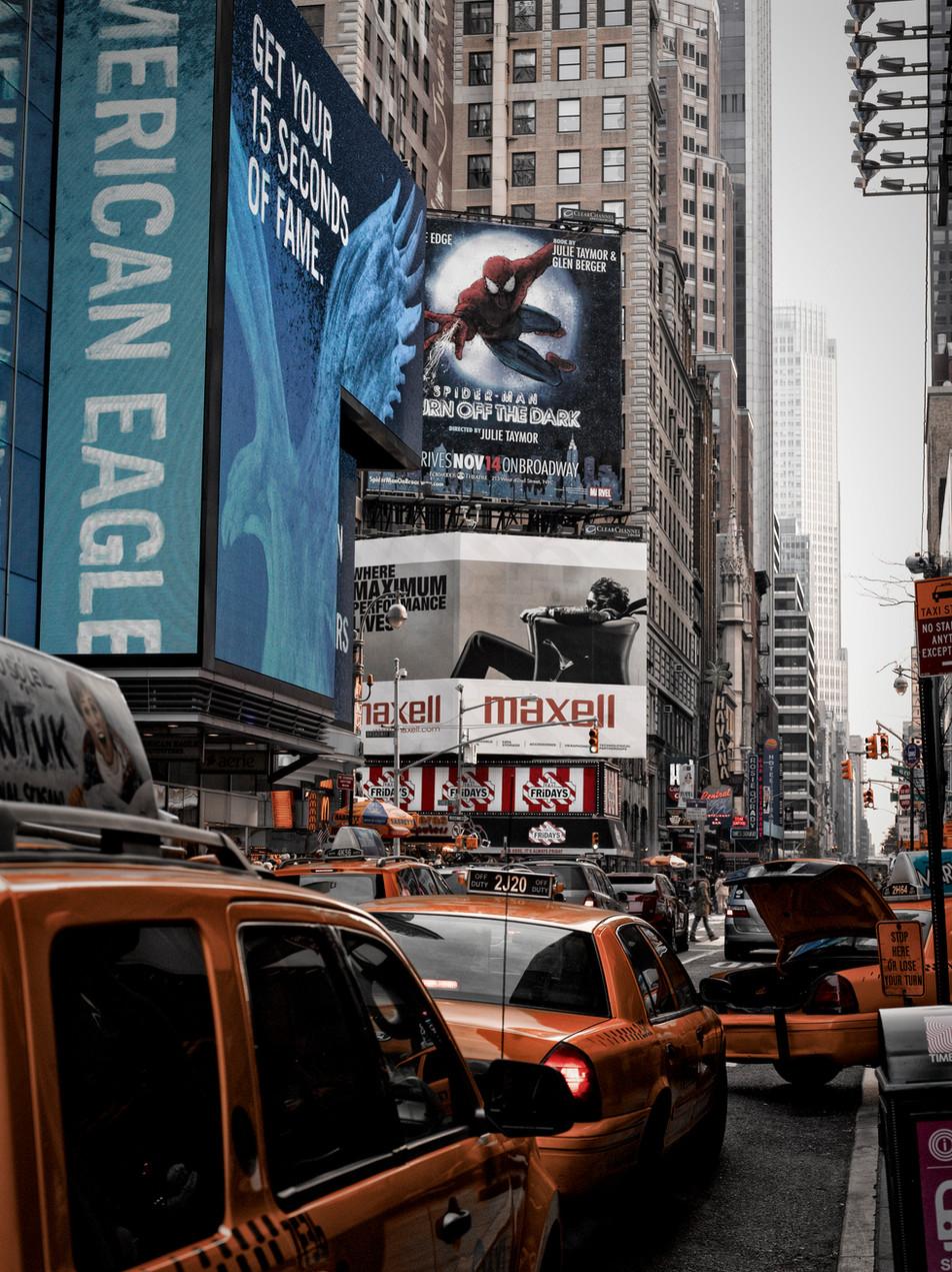 New York No. 07