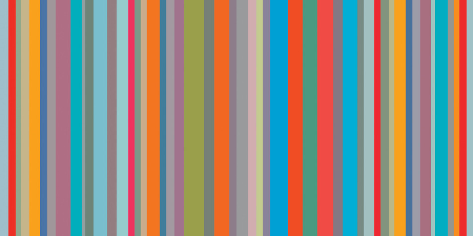 Stripe No. 03