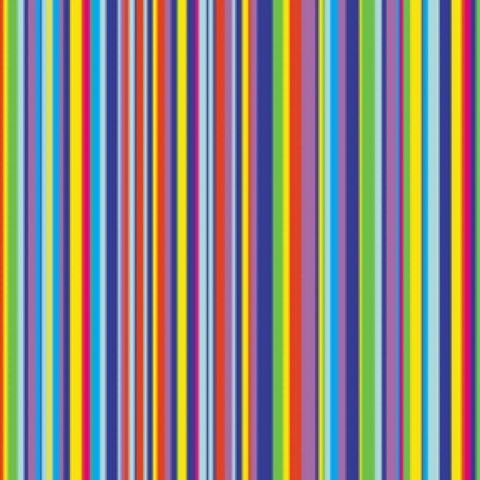 Stripe No. 05