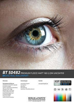 BT-50482---PREMIUM-VLIES-MATT-180-g_QM.j