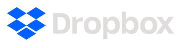 Dropbox_Grau.png