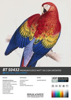 BT-50432---PREMIUM-VLIES-MATT-130-g_QM.j