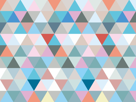 Triangle 75 375x283,5_6.jpg