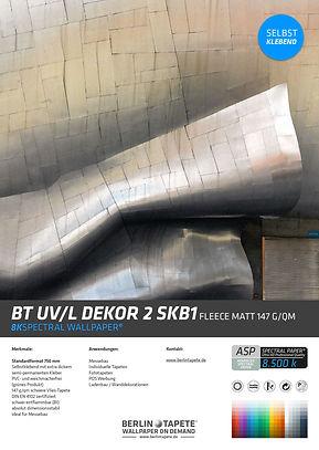 BT-UV_l-Dekor-2-skb1---FLEECE-matt-147-g