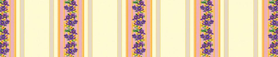 Flowers Paradise No. 05