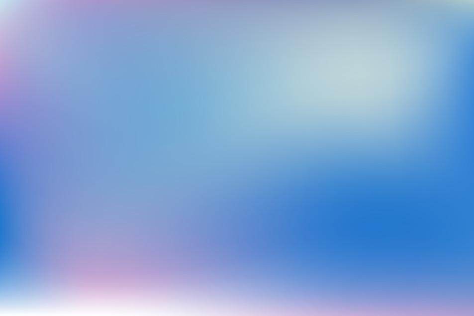 Colour Fade No. 01