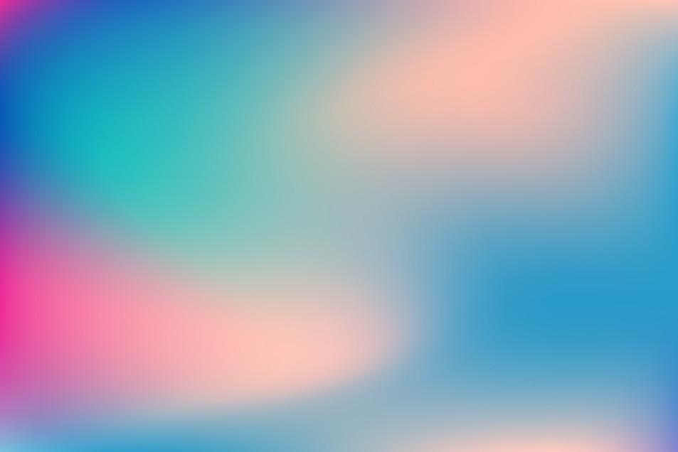 Colour Fade No. 12