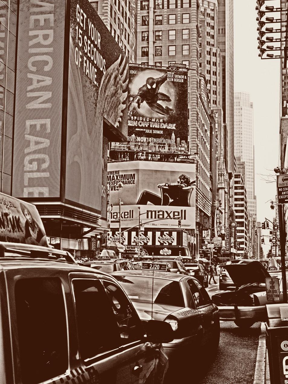 New York No. 06