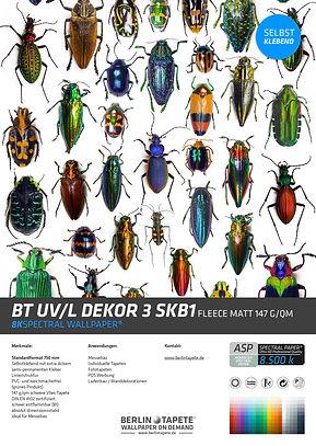 BT-UV_l-Dekor-3-skb1---FLEECE-MATT-147-g