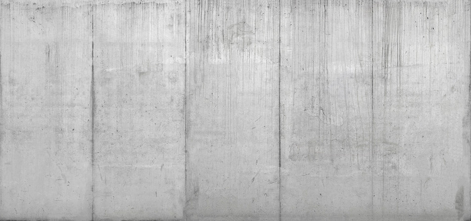 Beton Wall No. 03