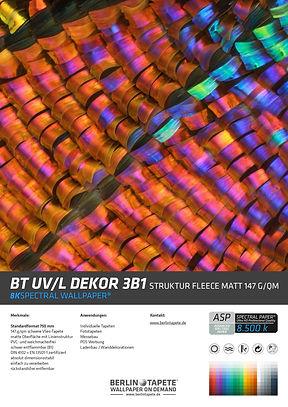 BT-UV_l-Dekor-3b1--struktur-FLEECE-matt-