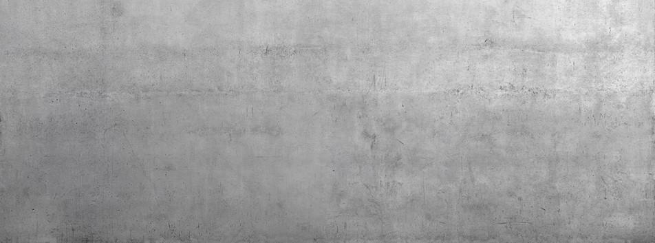 Beton Wall No. 05