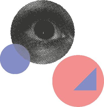 Auge und Kreise.png