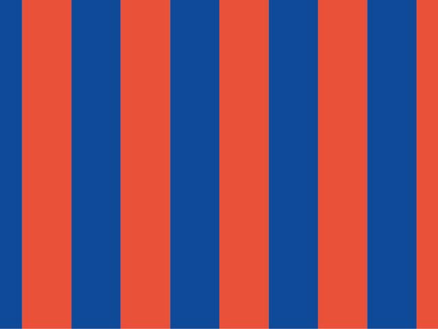 Stripes no Stars
