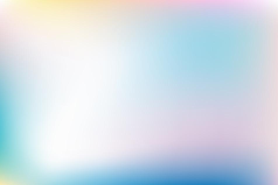 Colour Fade No. 04