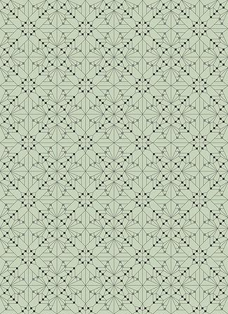 FLOW_green.jpg