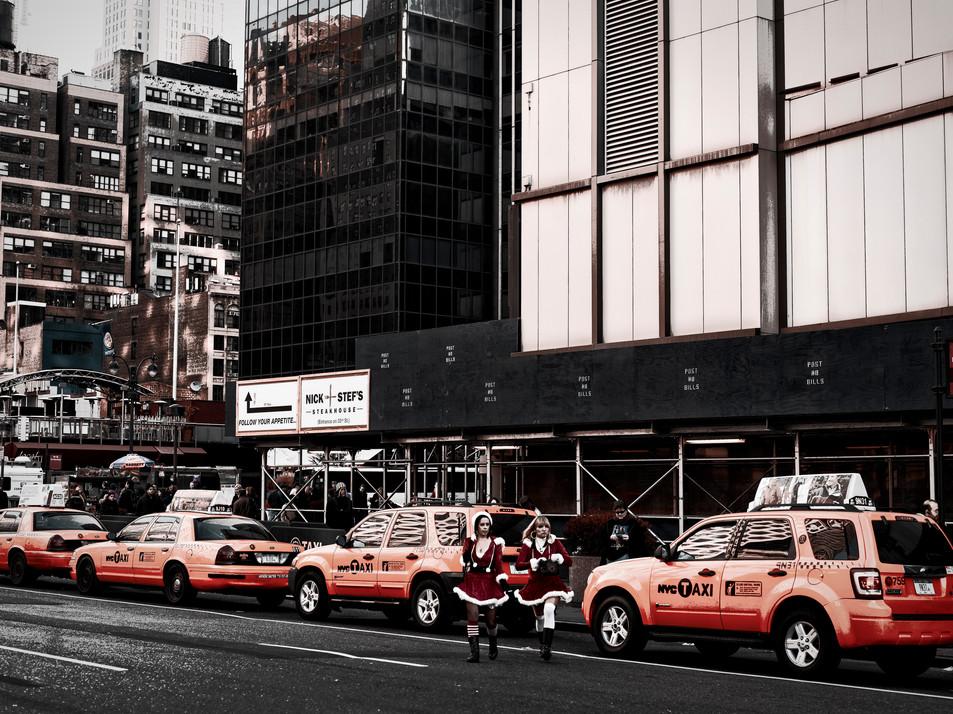 New York No. 01