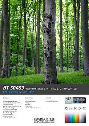BT-50453---PREMIUM-VLIES-MATT-150-g_QM.j