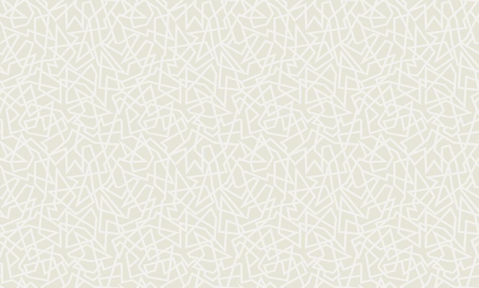 Ice No. 03 Golden Grey