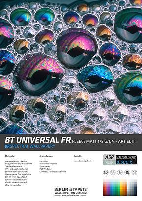 BT-Universal-fr--FLEECE-matt-175-g_QM---