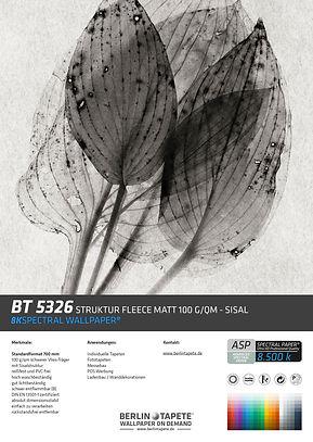 BT-5326---Struktur-FLEECE-matt-100-g_QM-