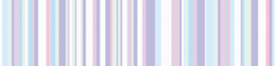 Stripe No. 07