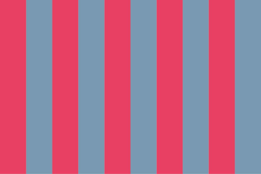 Stripes no Stars No. 09