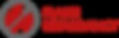 flame retardancy zertifikat logo rot feuer