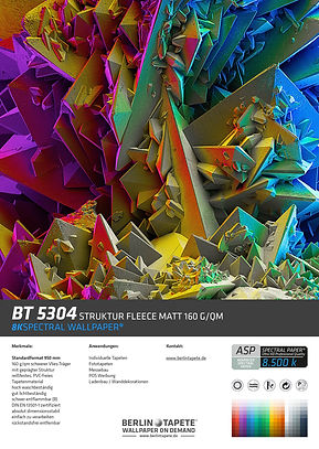 BT-5304---Struktur-FLEECE-matt-160-g_QM.