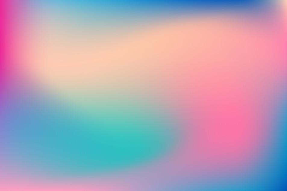 Colour Fade No. 06