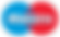 Maestro_Logo.svg.png