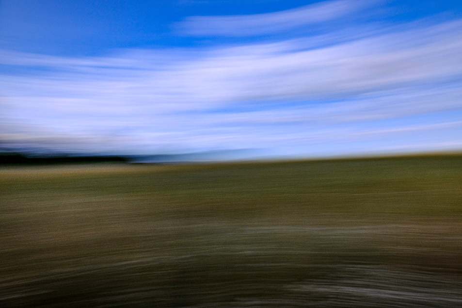 Moving Landscapes No. 09