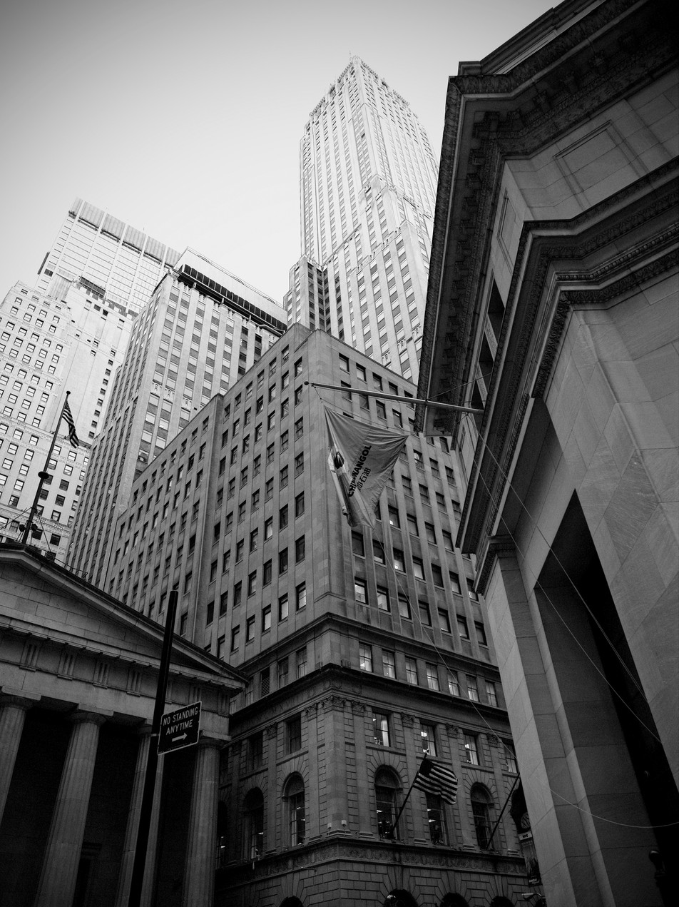 New York No. 05