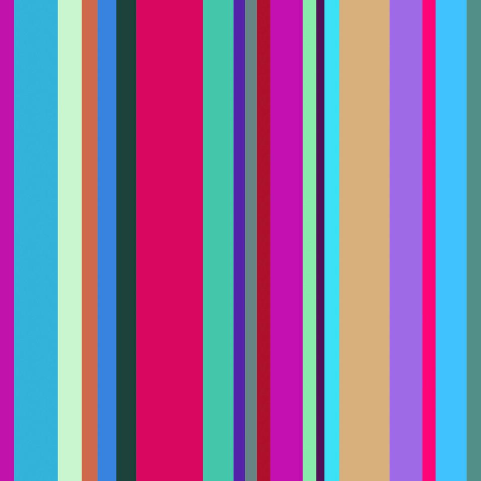 Stripe No. 09