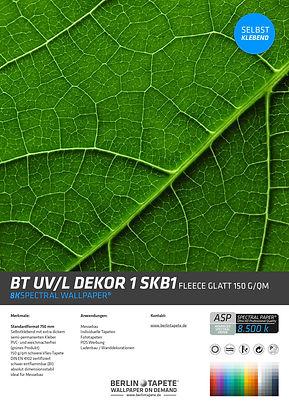 BT-UV_l-Dekor-1-skb1---FLEECE-glatt-150-