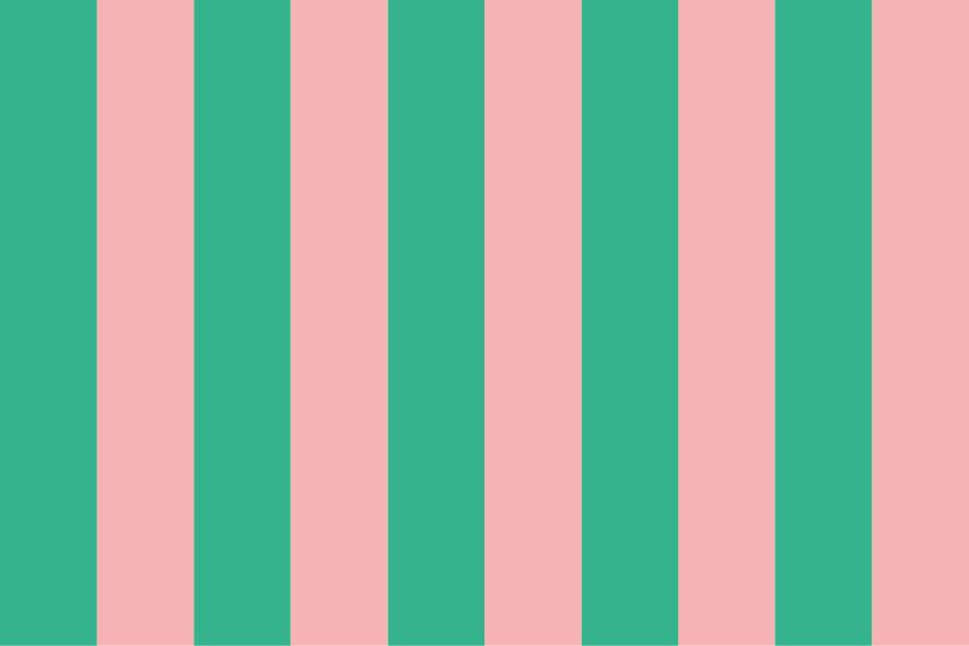 Stripes no Stars No. 04