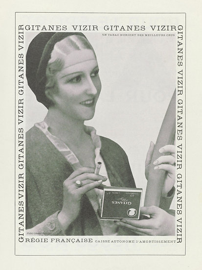 Art Deco Fashion Magazine No. 41
