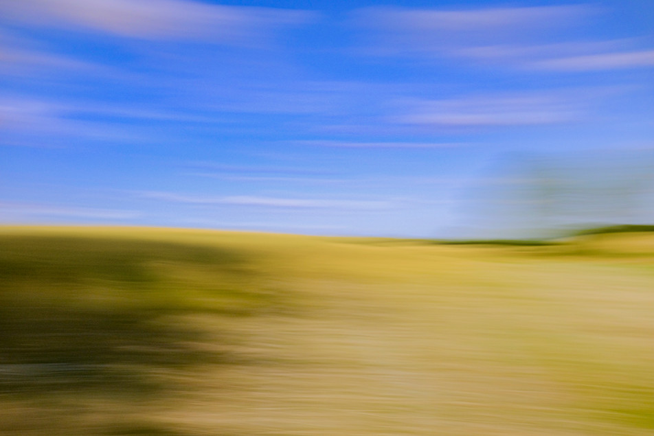 Moving Landscapes No. 06