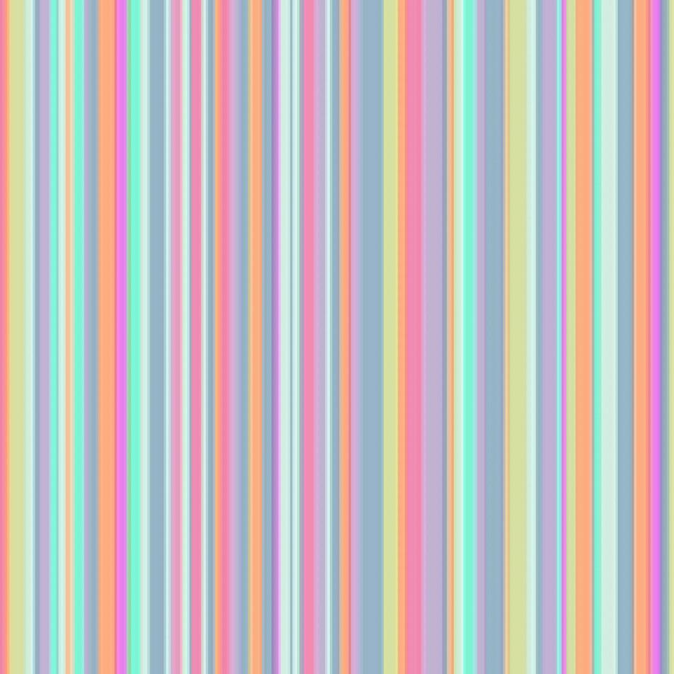Stripe No. 10