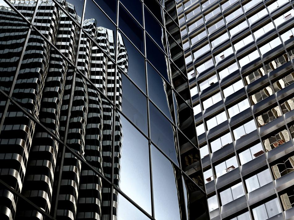 Buildings No. 07