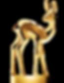 bambi Aram Radomski