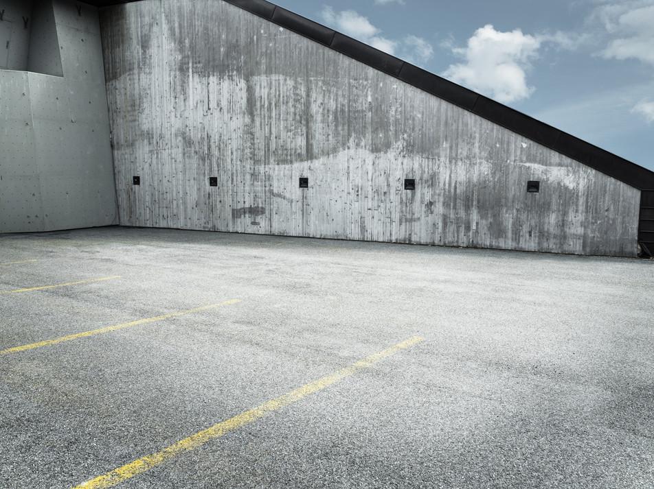 Surface No. 21
