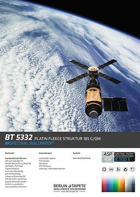 BT-5332---PLATIN-FLEECE-Struktur-185-g_Q