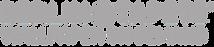 Berlintapete Logo Wallpaper on Demand