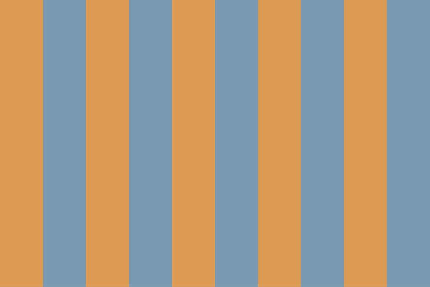 Stripes no Stars No. 08