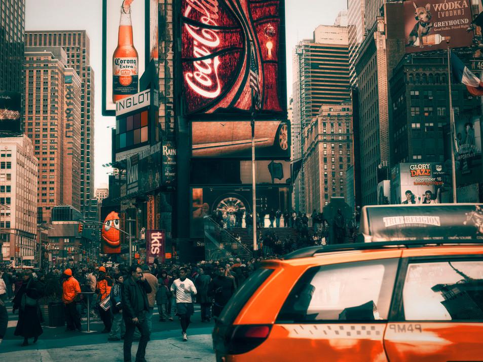 New York No. 04